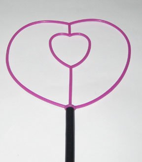 Bubble Wand Variety Pack (043433944107)   ToolFanatic.com