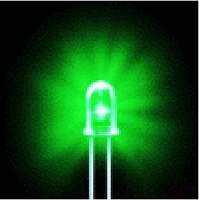 ... Electronics 5mm Bulb light - Led Household Light Bulbs - Amazon.com