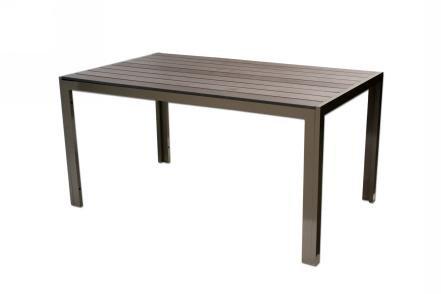palazzo g nstige gartentische. Black Bedroom Furniture Sets. Home Design Ideas