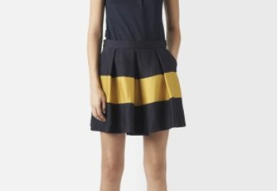 Amazon Best Sellers Best Girls Tennis Shorts