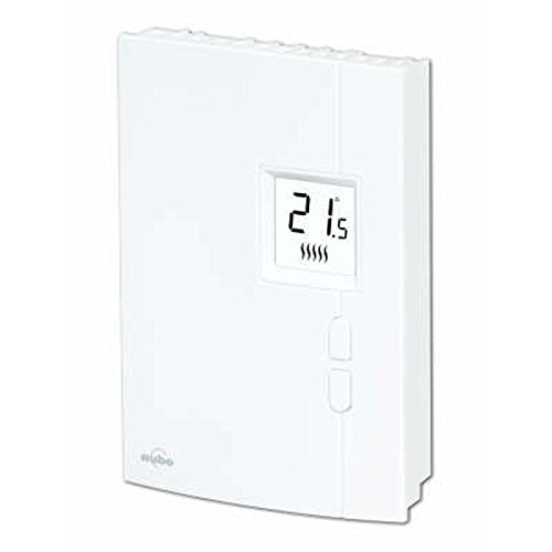 Honeywell TH401 Aube 2500W Non Programmable Thermostat