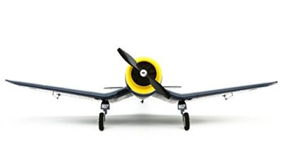 HobbyZone-F4U-Corsair-S-RTF-Airplane-with-Safe