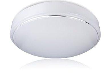 Amazon Kitchen Ceiling Lights