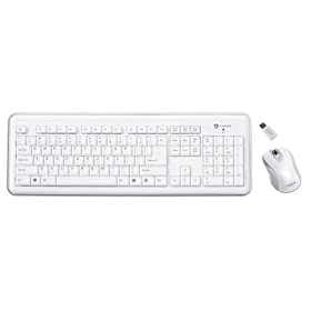 Apple Wireless Keyboard And Mouse Apple G5 Keyboard And