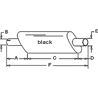 John Deere Hydraulic Valve Diagram, John, Free Engine