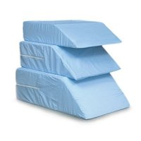 Amazon.com: ORTHO WEDGE PILLOW 8071