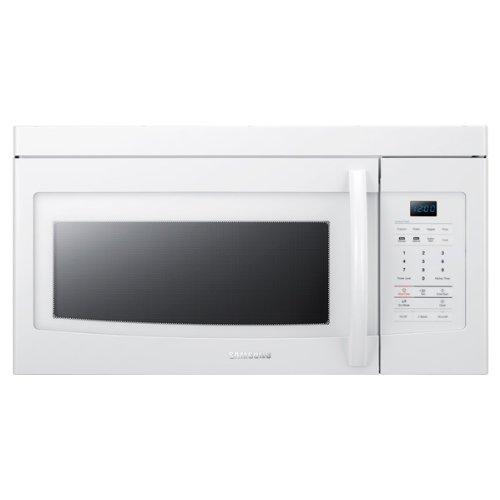 top 10 best microhood microwave ovens 2013 hotseller net