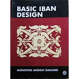 Basic Iban design: An introduction