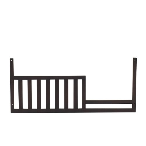 munire crib