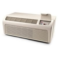Heat Pump Air Combo, Heat, Free Engine Image For User ...