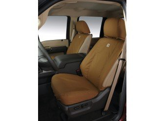 Amazon Carhartt Seat Covers  Autos Post
