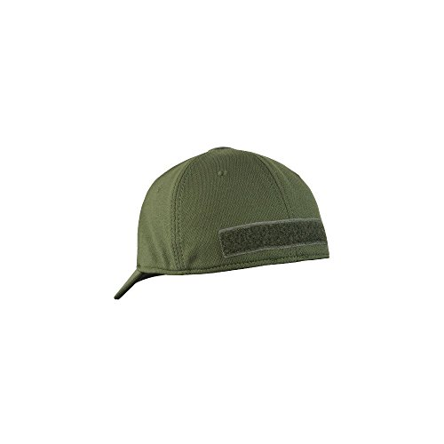 Condor Flex Tactical Cap (Large/Extra Large, Graphite) with