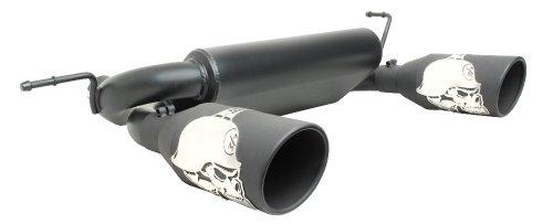 gibson performance exhaust 60 0023 metal mulisha stainless steel exhaust system jonathan s arnoldike