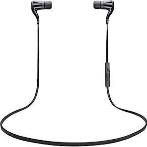 Amazon.com: Plantronics BackBeat Go Wireless Hi-Fi Earbud