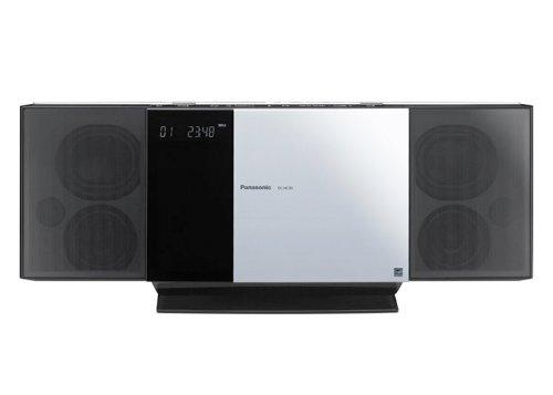 Sony Vaio VPCEG1DGX/B Intel Wireless Display Drivers Windows 7