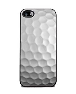 Amazoncom Golf Ball iPhone 5 or 5s Cover Cell Phone