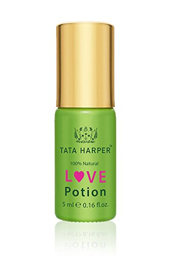 Tata Harper Love Potion .16 fl. oz.