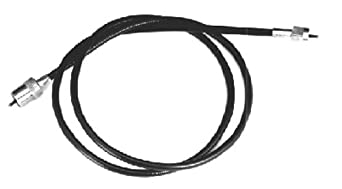 Amazon.com: TACHOMETER CABLE Massey Ferguson MF150 MF165