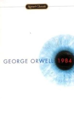 1984 Summary and Analysis like SparkNotes  Free Book Notes