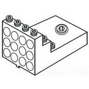 Est Smoke Detector Wire Diagram, Est, Free Engine Image