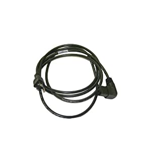 Amazon.com: Interpower 70405060234 North American Cord Set