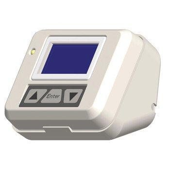 !! Generac 5951 Nexus Advanced Wireless Remote In-Home