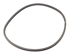 Amazon.com : Husqvarna 532196857 Replacement Drive Belt