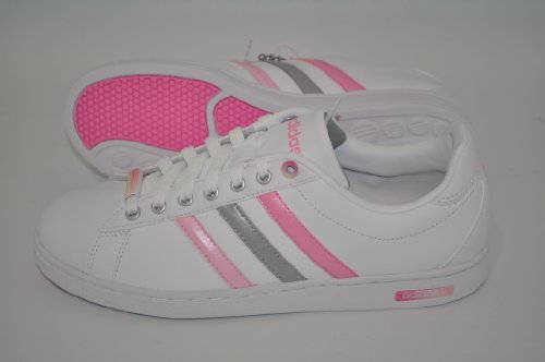 Adidas Derby W Uk.7 Us.8,5