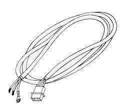Amazon.com: Wire Harness for Pelton & Crane PCW620