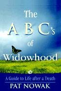 The ABC's of Widowhood