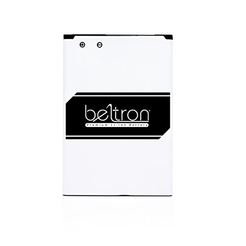 Beltron Replacement Battery for Galaxy S4 SIV, (Compatible