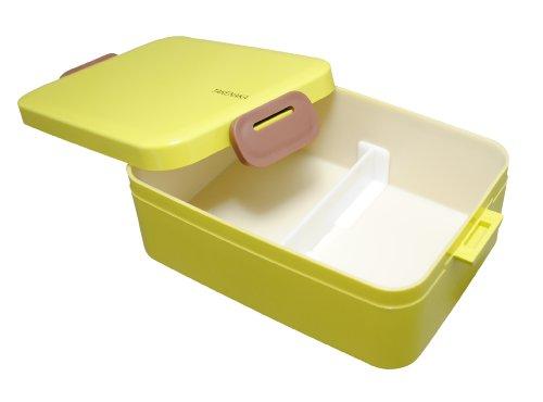 Takenaka Bento Box Deep
