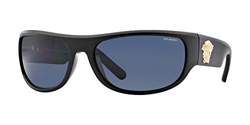 Versace Sonnenbrille (VE4276 GB1/81 63)