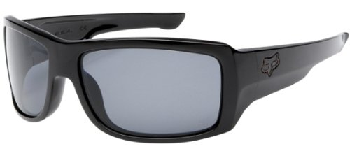 0a0f40272b Fox The Redeem Sunglasses Best Reviews