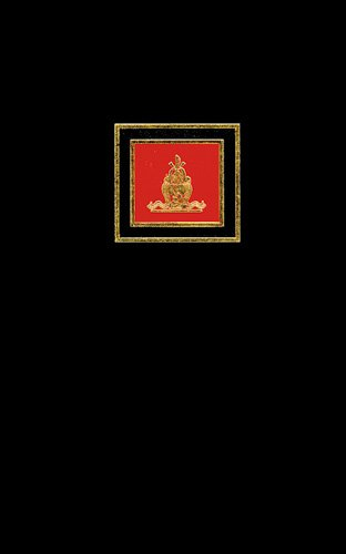 The New Dictionary of Sacramental Worship (Reference Works)