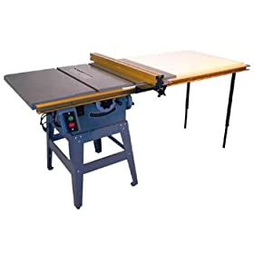 King Industrial Table Saw Price