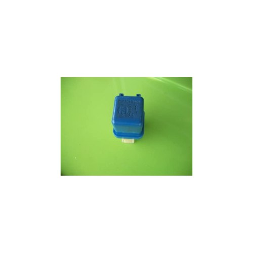 small resolution of nissan sentra infiniti fuel pump 00 01 nissan xterra fuse box amplifier power relay 252309b900