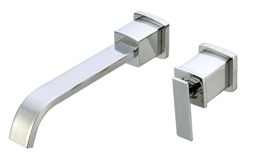belle foret bfl475cp mainz above counter lavatory faucet chrome find discount phuong040620141