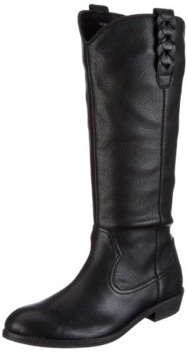 edc by Esprit Grazia Boot W49575 - Damen Stiefel