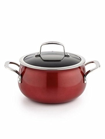 How To Choose The Best Belgique Cookware Reviews