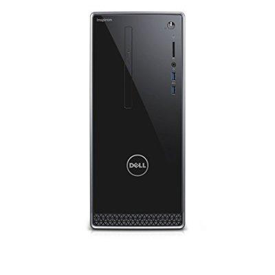 Dell-Inspiron-i3650-Desktop-6th-Gen-Intel-Dual-Core-i3-6100-37GHz-Processor-8GB-DDR3L-Memory-1-TB-SATA-Hard-drive-Intel-HD-Graphics-530-DVD-Burner-Windows-10-Pro