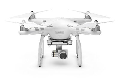 DJI-Phantom-3-Advanced-Drone-Quad-Copter-W-27KHD-Camera-Gimbal-EVERYTHING-YOU-CAN-THINK-OF-KIT