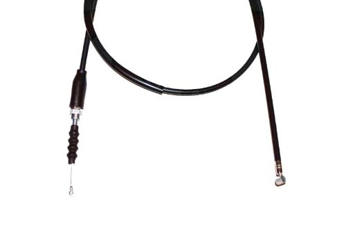 Rusty Riders New Clutch Cable For Honda Cb350 Cb450 K
