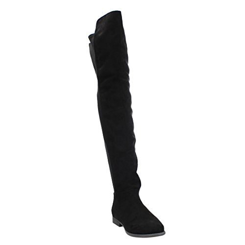 top 5 best knee zipper,Top 5 Best knee zipper for sale 2016,