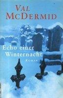 Bildergebnis für echo einer winternacht