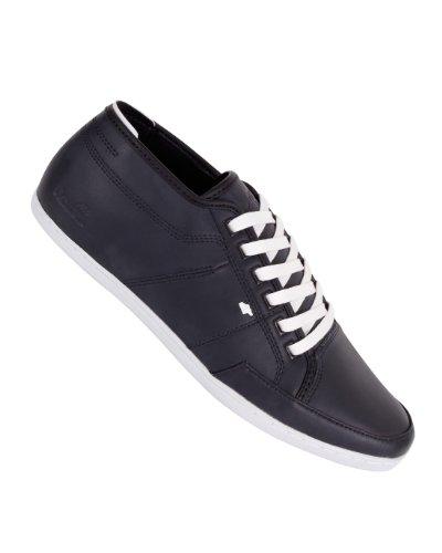 BOXFRESH Sparko4, Herren Sneaker