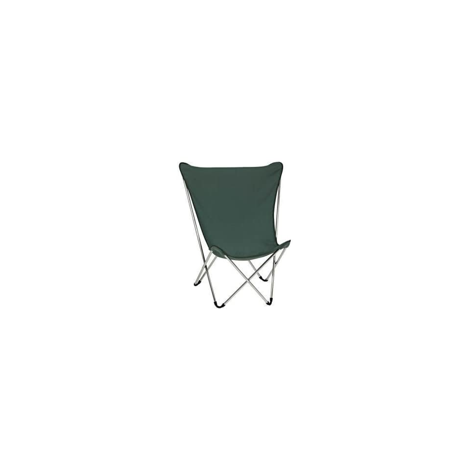 lafuma pop up chair vintage potty maxi popup camp on popscreen