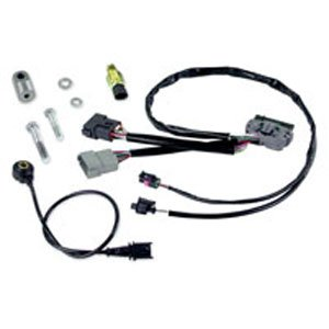 Amazon.com: S&S® Cycle 55-1012 IST Ignition System