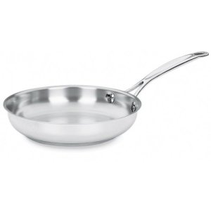 Cuisinart-Chefs-Classic-Stainless-Open-Skillet