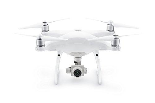 DJI Phantom 4 Professional+ Quadcopter
